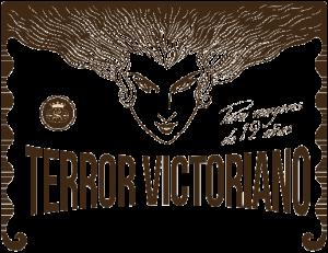 Terror-Victoria_ESP-opt
