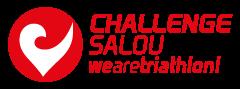 challenge-salou-logo